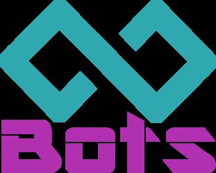 Infinibots